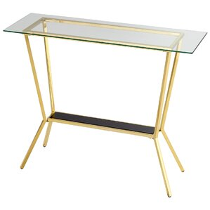 Arabella Console Table by ..