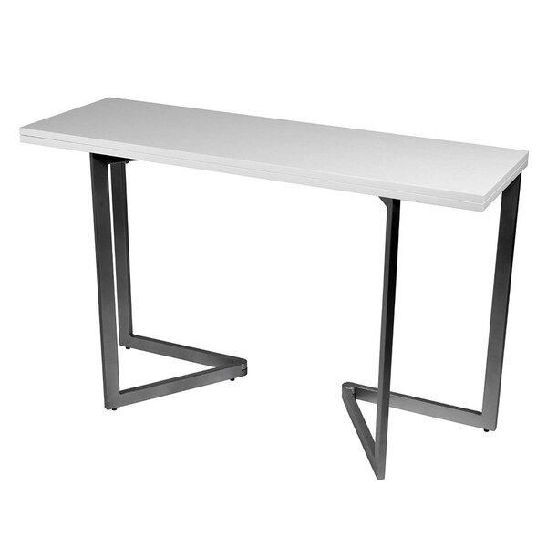 Colletti Folding Dining Table by Ebern Designs