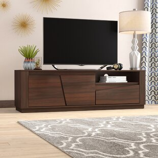 Earhart TV Stand for TVs up to 65