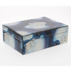 Jewelry Box by Varick Gallery
