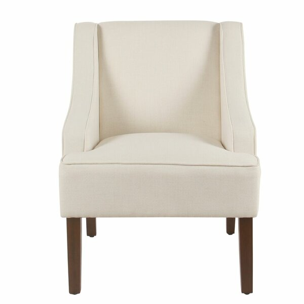 Lacombe Side Chair by Gracie Oaks