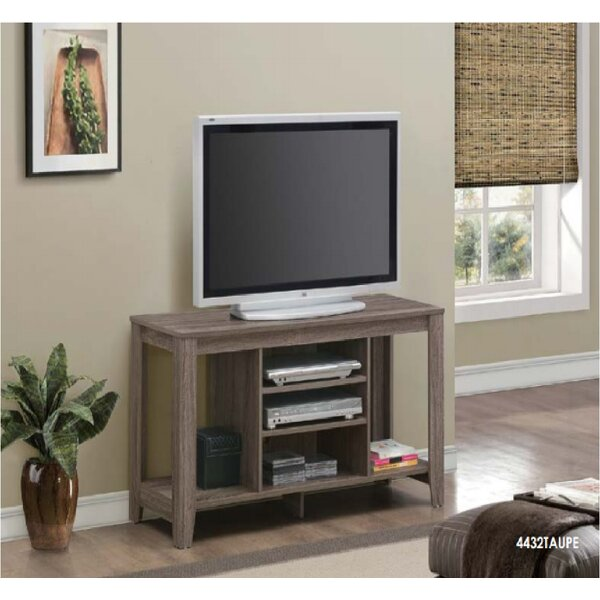 Ashley TV Stand For TVs Up To 48