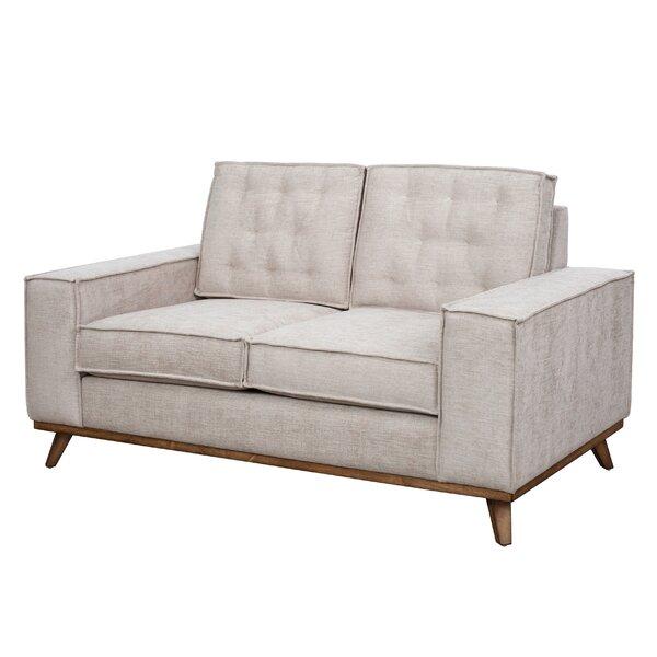 Patio Furniture Pamala 66