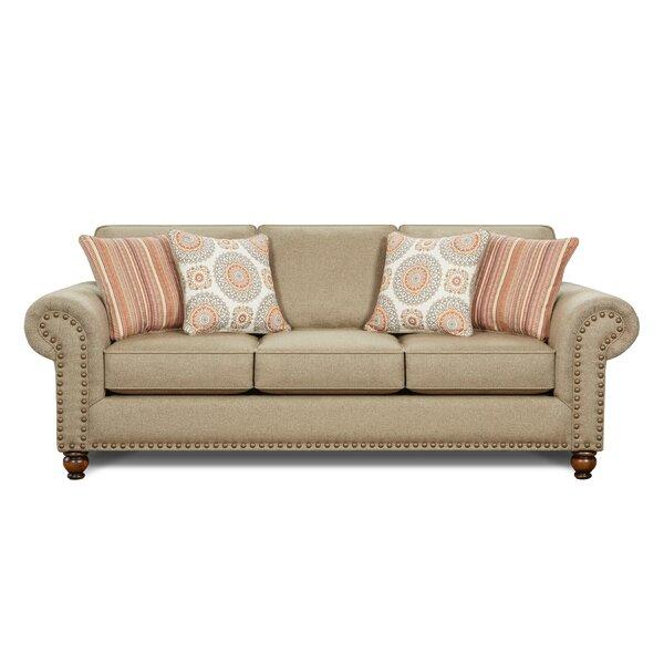 Stewood Sofa by Ebern Designs