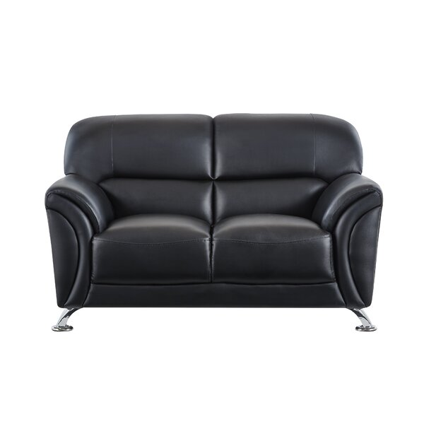 Looking for Loveseat By Global Furniture USA Comparison