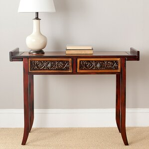 Kasey Console Table by Safavieh