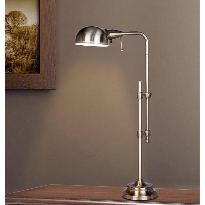 Darby home co cherrywood 29 table lamp wayfair cherrywood 29 table lamp aloadofball Image collections