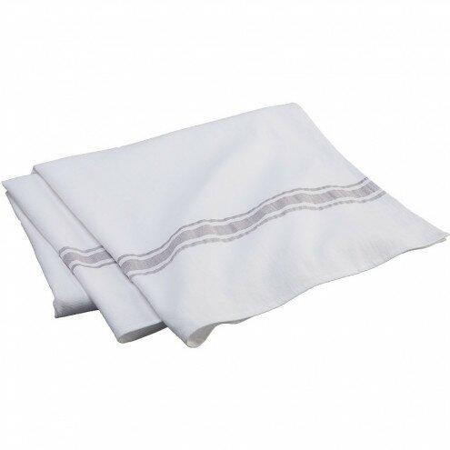 Octavian Turkish Cotton Bath Towel by Highland Dunes