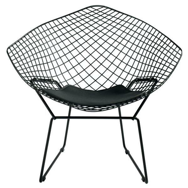 Onion Creek Papasan Chair (Set of 2) by Orren Ellis
