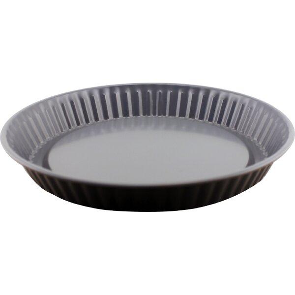 EarthChef Pie Pan by BergHOFF International
