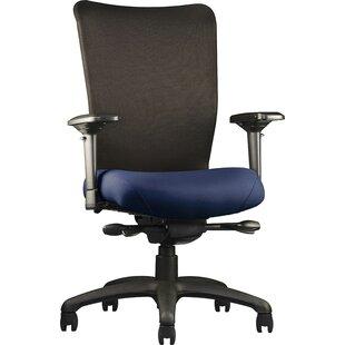 U4ia Task Chair