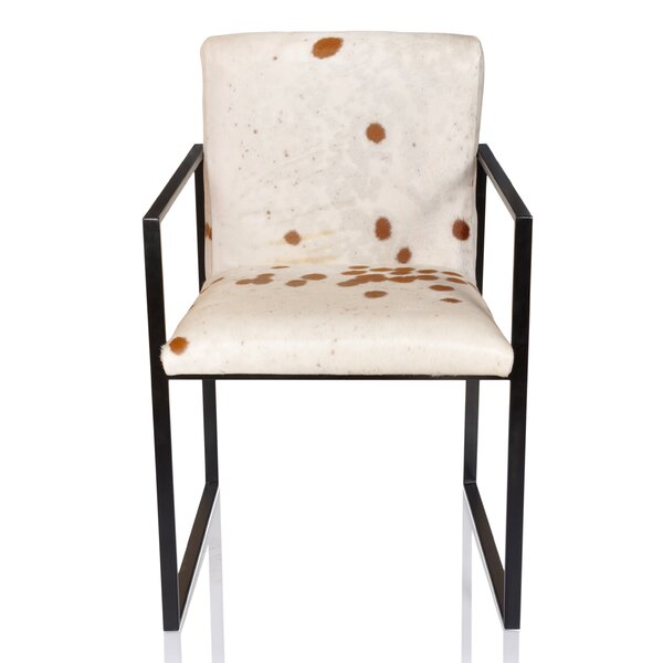 Rome Armchair by Fashion N You by Horizon Interseas