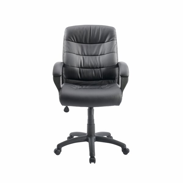 Fyffe Office Chair by Winston Porter