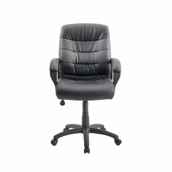 Fyffe Office Chair by Winston Porter