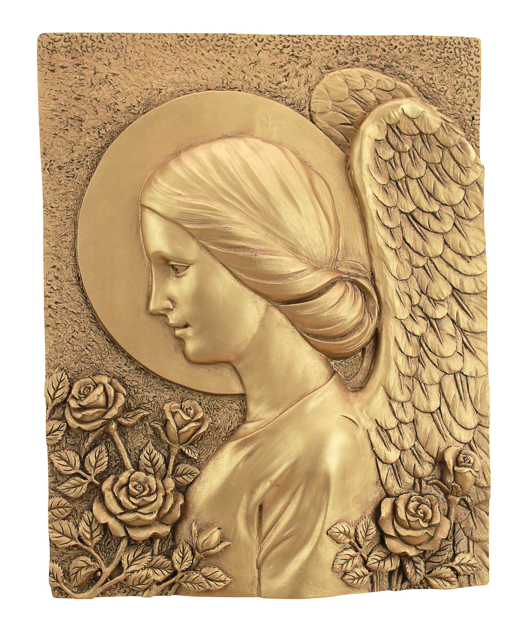 Perfect We Are Truly Blessed Wall Decor Adornment - Wall Painting ...