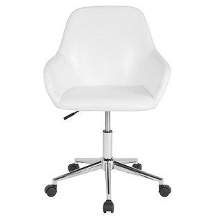 Kingsland Task Chair