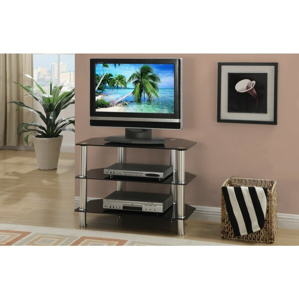 Chenoweth 47- 48 TV Stand by Ebern Designs