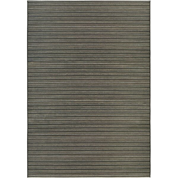 Maritza Gray Ivory Indoor Outdoor Area Rug By Willa Arlo