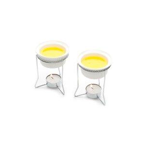Butter Warmer (Set of 2)
