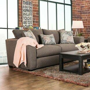 Bunny Sofa