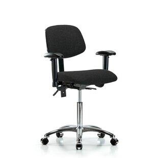 Dante Task Chair