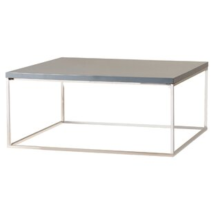 Inch Square Coffee Table Wayfair - 36 inch square glass coffee table