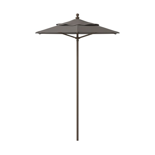 Portofino 6' Market Umbrella by Tropitone Tropitone