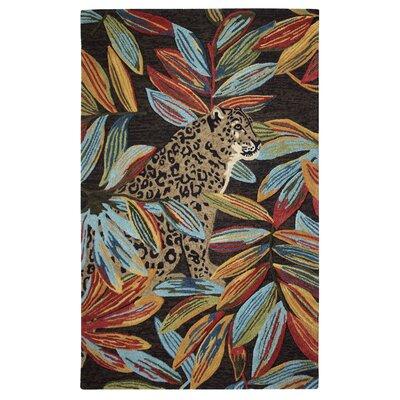 Leopard Cheetah Rug Wayfair