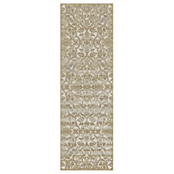 Chadbourne Area Rug by Charlton Home