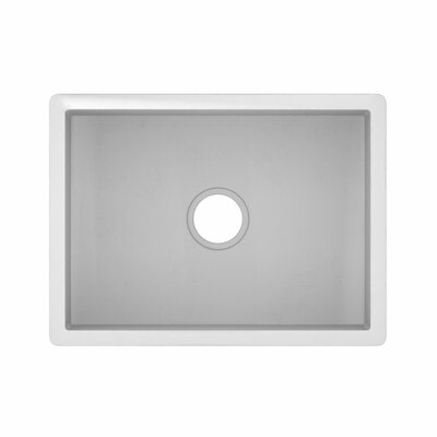 Kitchen Sink Pearl 333 Product Image