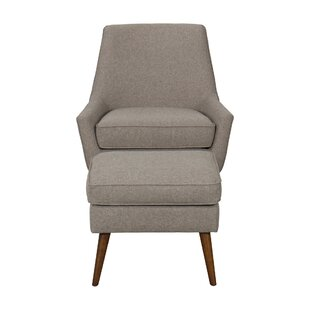 Bargain Ealy Armchair By George Oliver