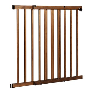 Baby Gate Stairs Wayfair