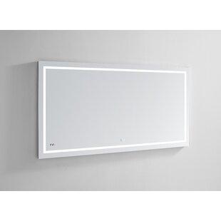 Look for Kelsey Bathroom/Vanity Mirror ByOrren Ellis