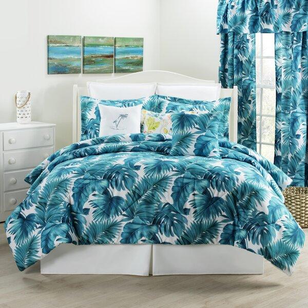 Ferrell Comforter Set