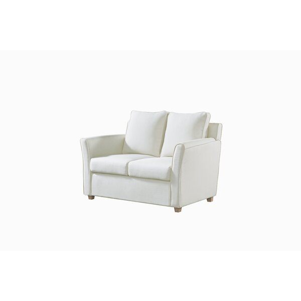 Superb Best Choices Lillard Standard Loveseat By Charlton Home Read Caraccident5 Cool Chair Designs And Ideas Caraccident5Info