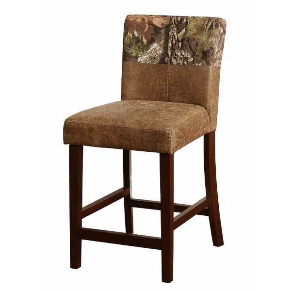 Costello Bar & Counter Stool by Loon Peak Loon Peak