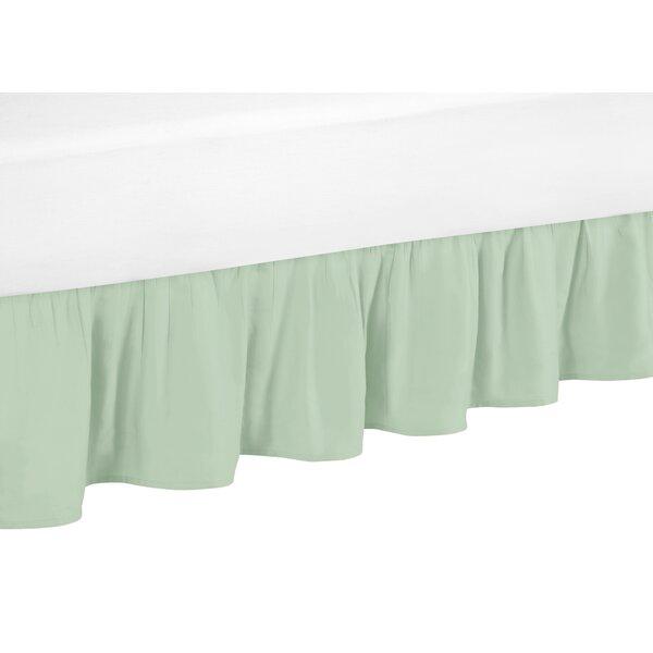 Ava Bed Skirt by Sweet Jojo Designs