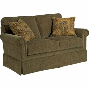 Audrey Loveseat by Broyhill