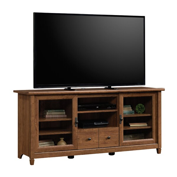 Lamantia TV Stand for TVs up to 55 by Three Posts