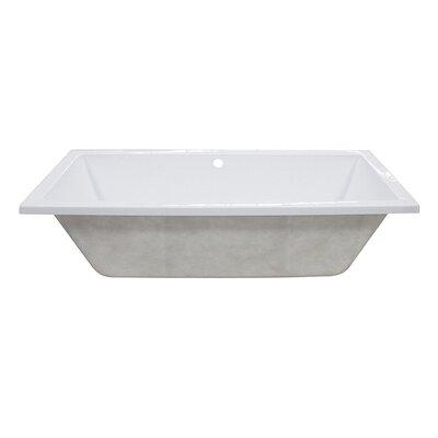 Widespread Bathroom Sink Faucet Low Cross Handles Low Spout