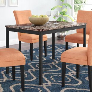 Nydam Dining Table