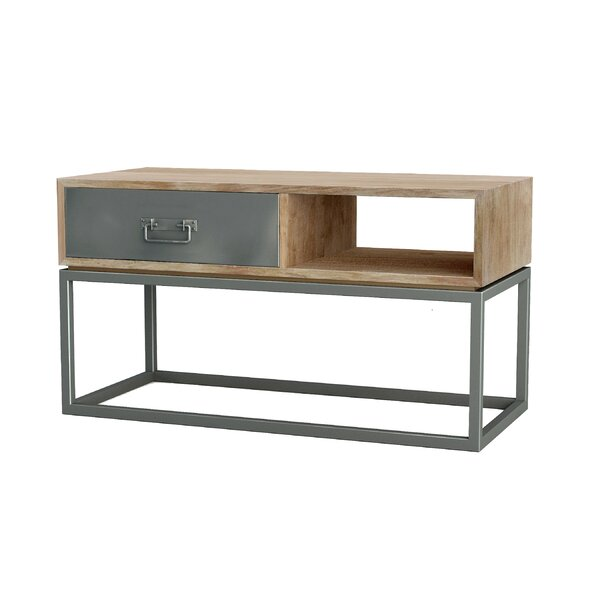 Hinkel Console Table By Williston Forge