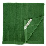 Mint Green Kitchen Towels Wayfair