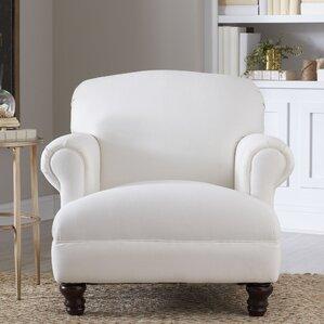 Arm Chairs   Joss & Main