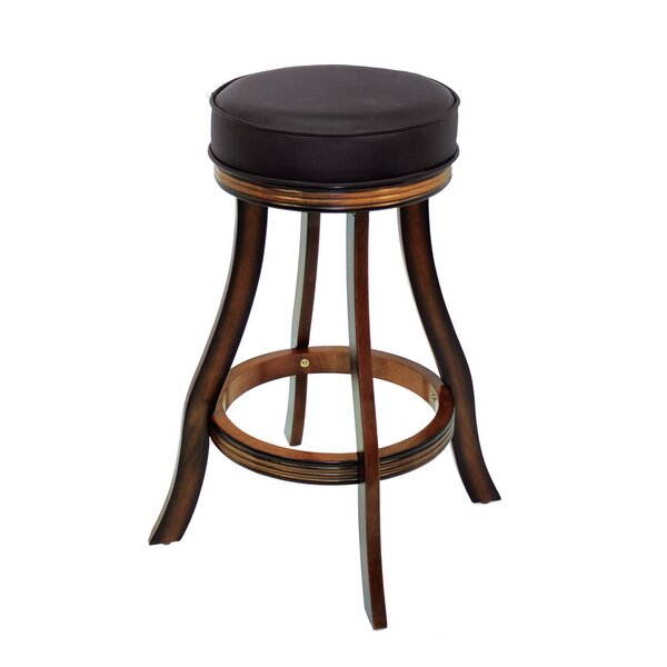 30 Swivel Bar Stool by RAM Game Room