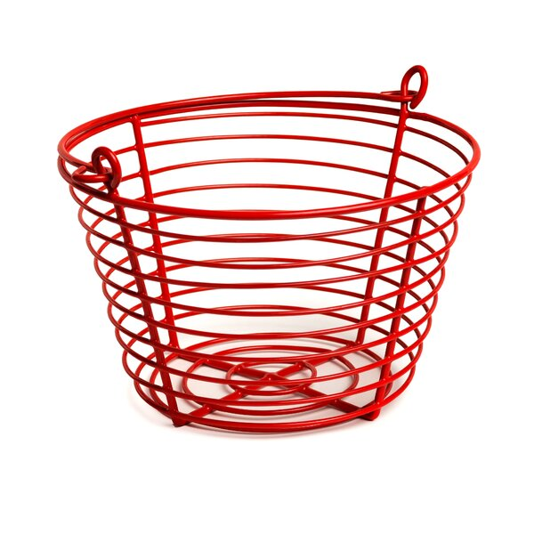 Egg Basket by Prevue Hendryx