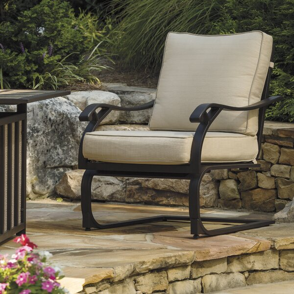 Sullivan Lounge Chair (Set of 4) by Bay Isle Home