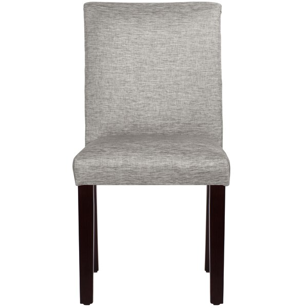 Maidstone Upholstered Dining Chair By Mercer41