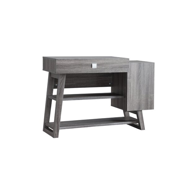 Stewood Console Table By Wrought Studio