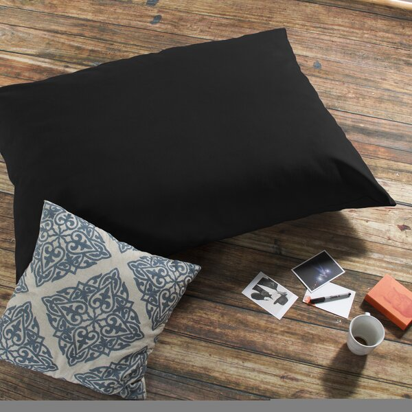 Bean Bag Chair by Brayden Studio